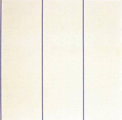 Tela 238 violeta