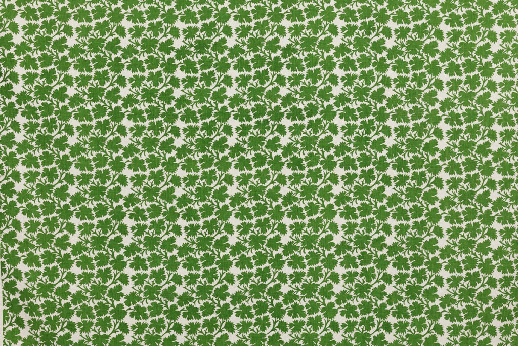 Clive Elephant Leaf