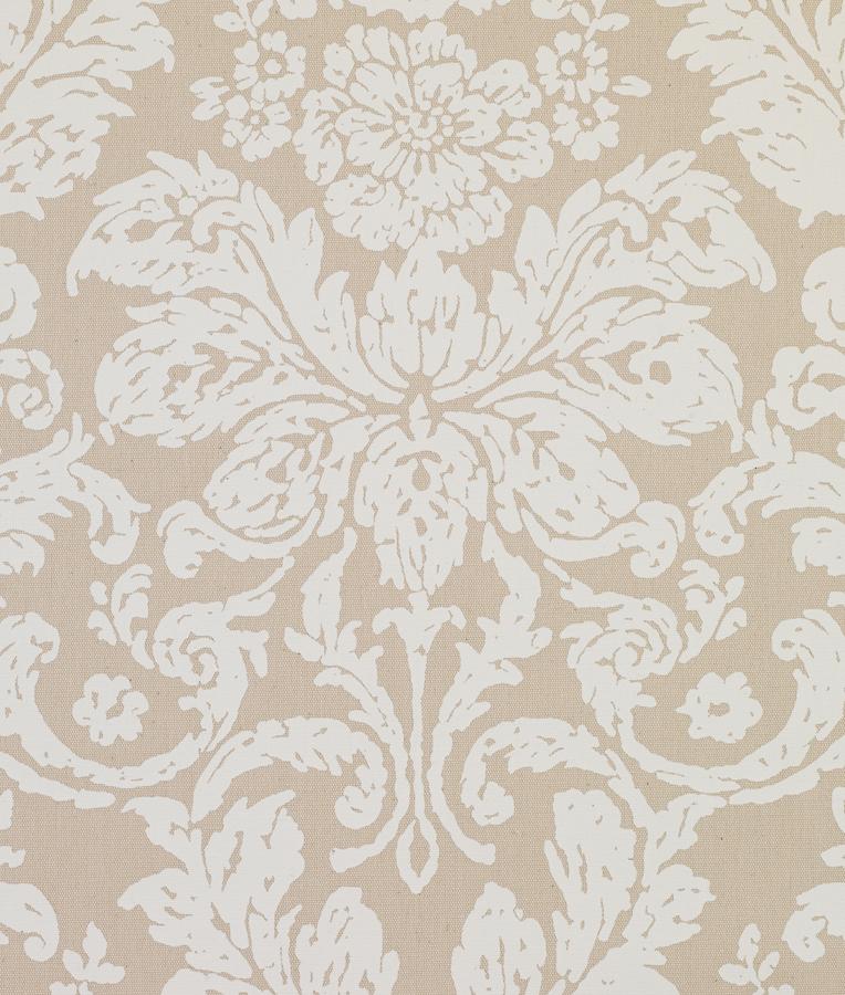Florentine tapestry