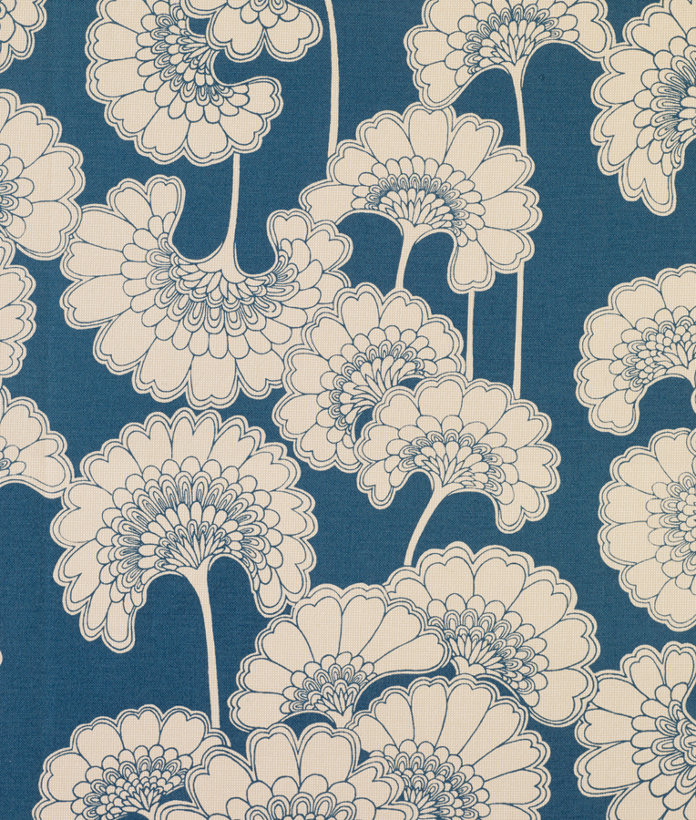 Japonese flower