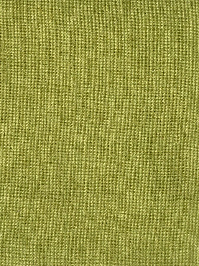Greenfinch Linen
