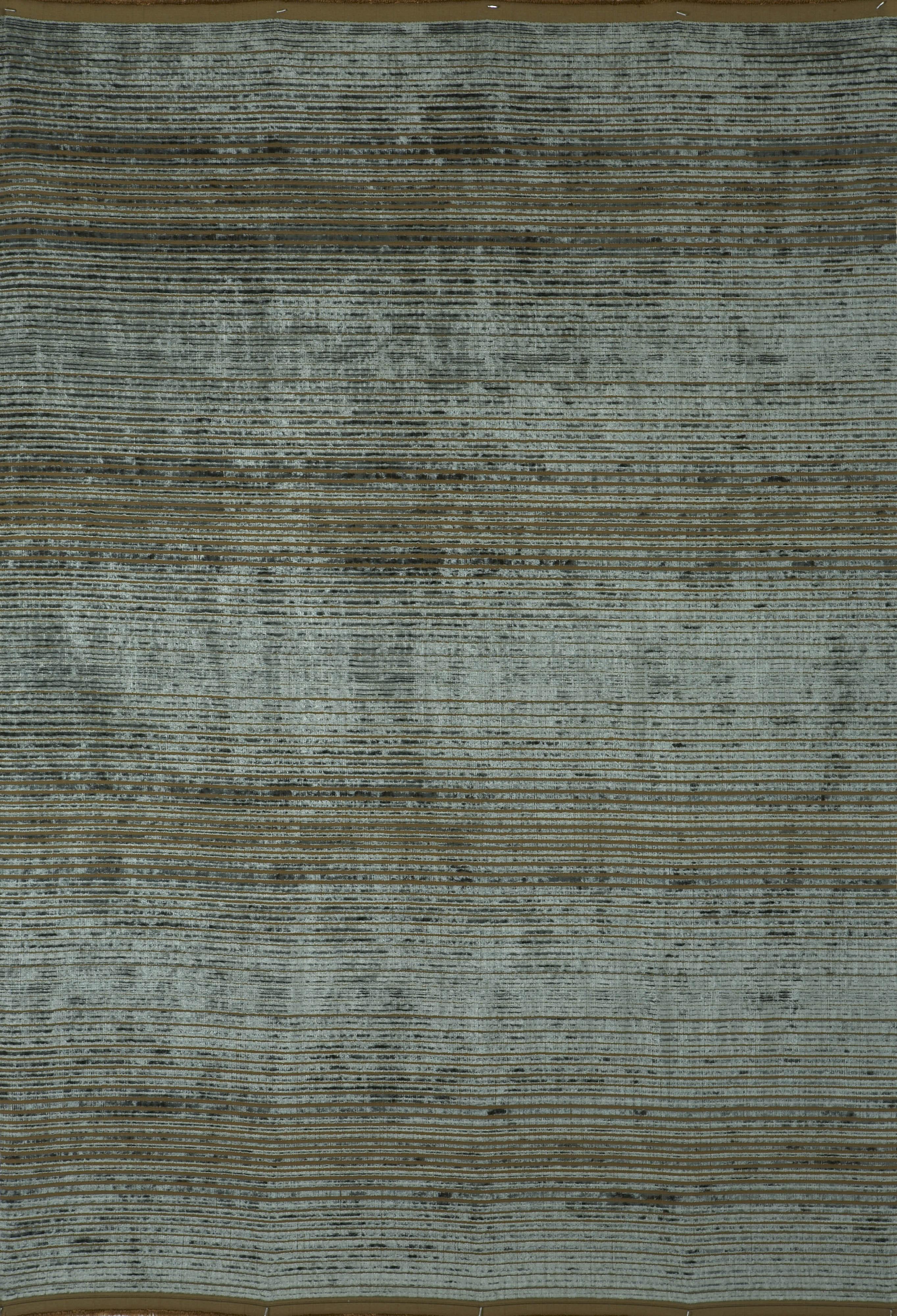 P861 Strata Stripe Silver Birch