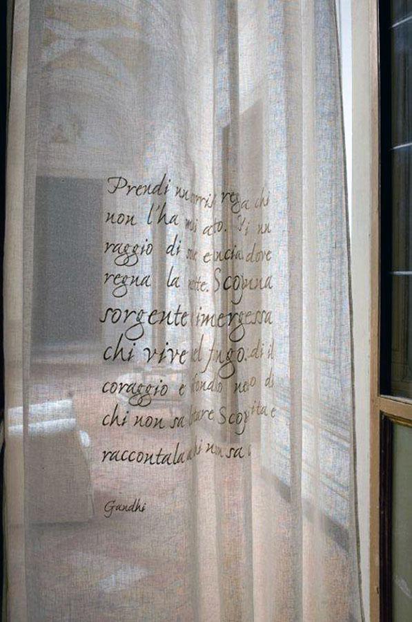 Poems Gandhi