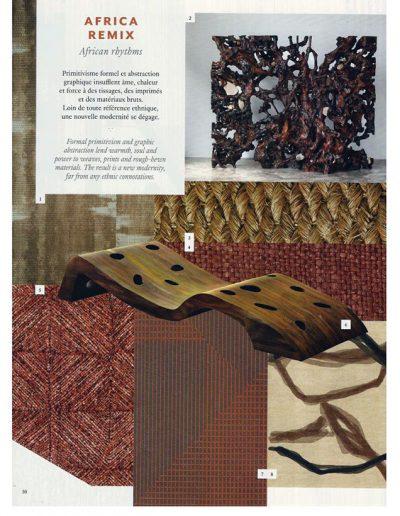 AD Collector Hors Série Spécial Décoration 2015 - Page 5