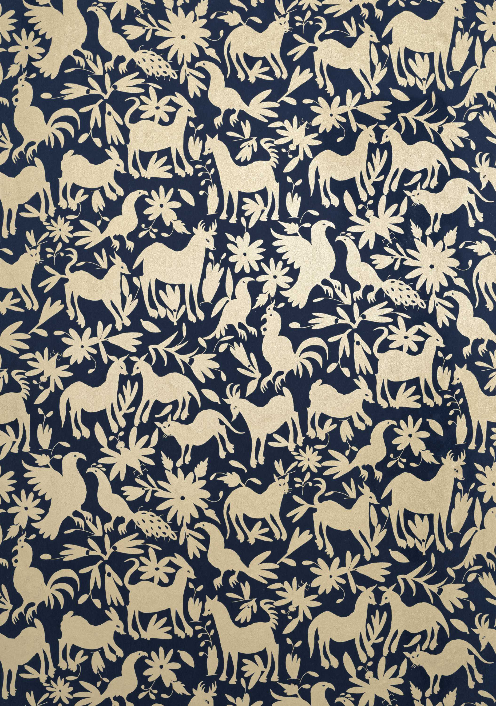 Otomi Midnight
