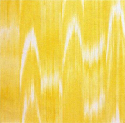 Tela 101 Amarillo-Limon