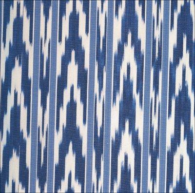 Tela 109 Azul