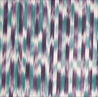 Tela 110 Violeta-Verde