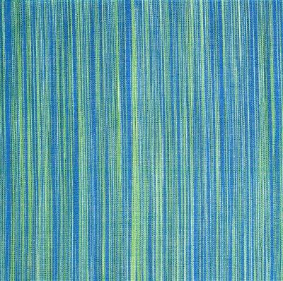 Tela 213 Verdeoliva-Azul
