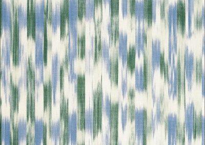 110-verde-oliva-celeste