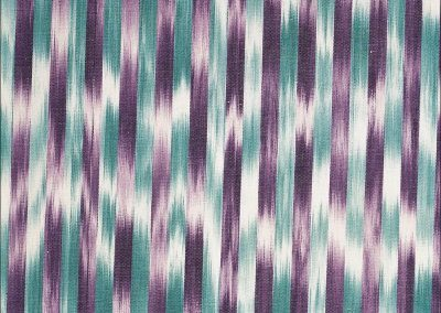 110-violeta-verde-b