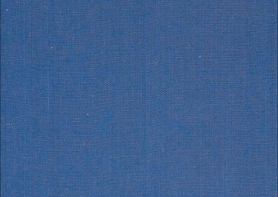 150-blau