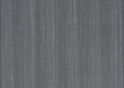 150-gris