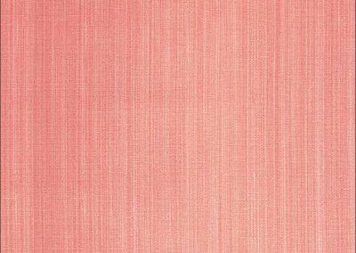 150-rosa