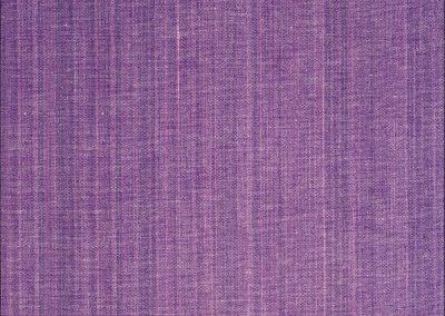 150-violeta