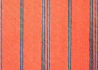 211-gris-naranja