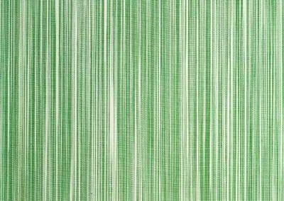 213-verde-oliva