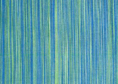 213-verdeoliva-azul
