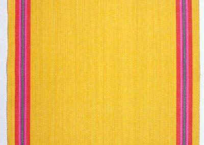 225-amarillo-oro