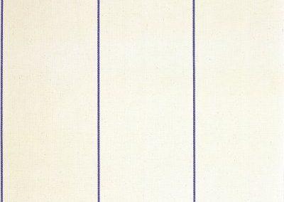 238-violeta