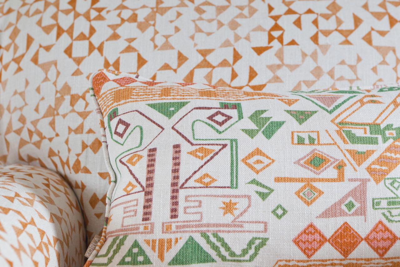 korla jules et jim. Black Bedroom Furniture Sets. Home Design Ideas