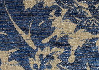lapis lazuli lame 21