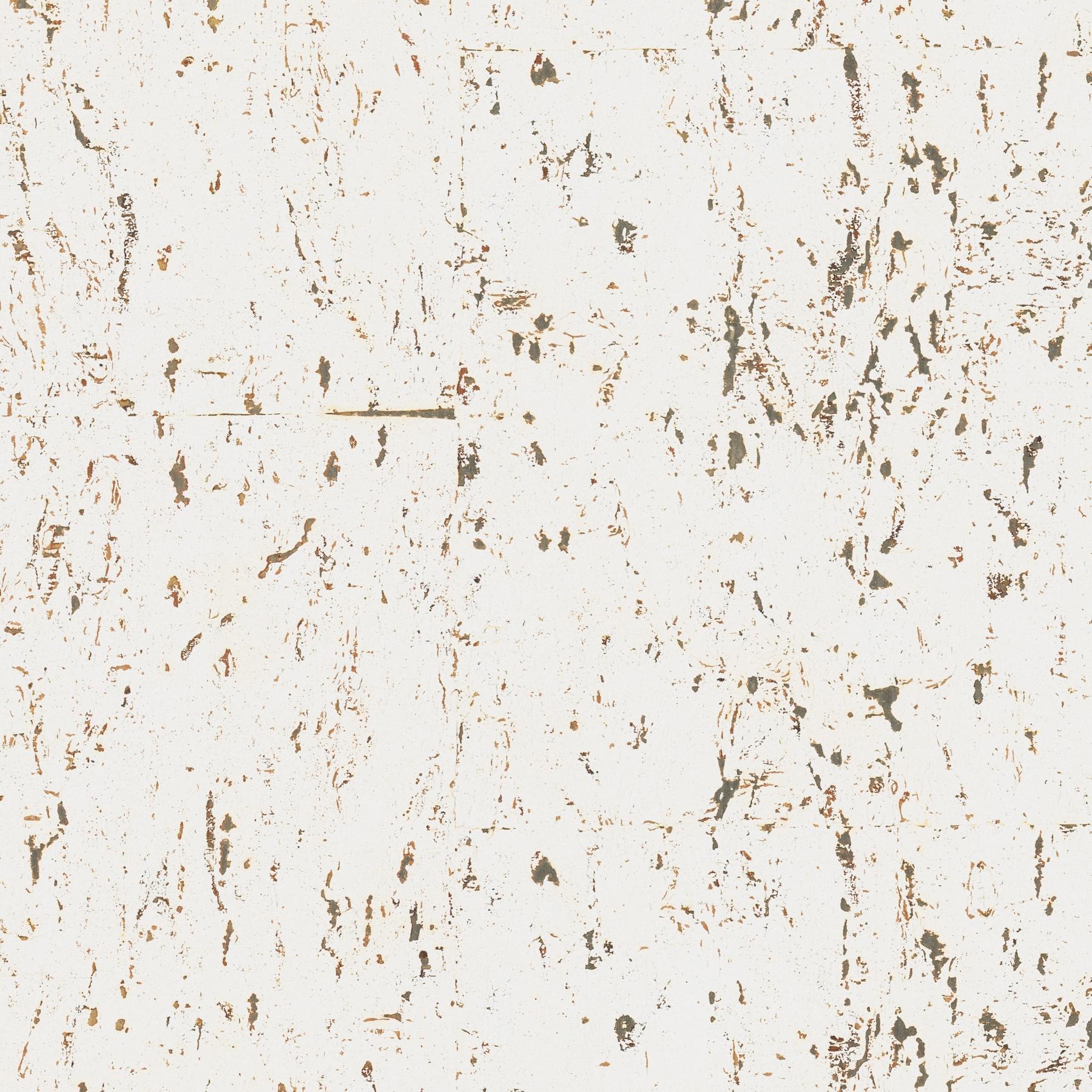 Metallic wallpaper collection 7